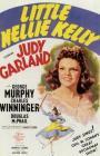 Little Nellie Kelly (1940)