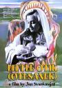 Little Otik (2000)