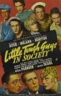 Little Tough Guys in Society (1938)