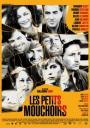Little White Lies (2010)