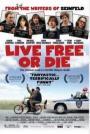 Live Free or Die (2006)