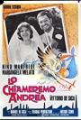 Lo chiameremo Andrea (1972)