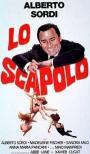 Lo scapolo (1955)