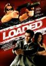 Loaded (2008)