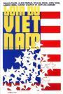 Loin du Vietnam (1967)