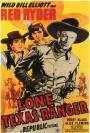 Lone Texas Ranger (1945)