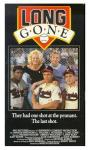 Long Gone (1987)