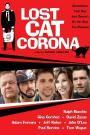 Lost Cat Corona (2017)