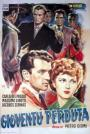 Lost Youth (1948)