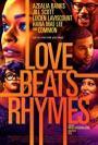 Love Beats Rhymes (2017)
