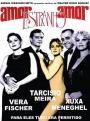 Love Strange Love (1982)