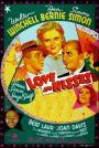 Love and Hisses (1937)