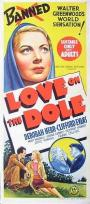 Love on the Dole (1941)