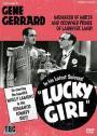 Lucky Girl (1932)