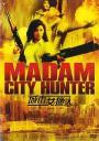 Madam City Hunter (1993)