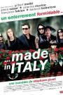 Made in Italy (2008)