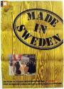 Made in Sweden (1969)
