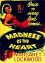 Madness of the Heart (1949)