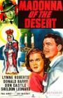 Madonna of the Desert (1948)