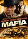 Mafia (2013)