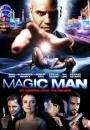 Magic Man (2009)