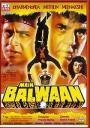 Main Balwan (1986)
