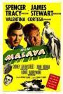 Malaya (1949)