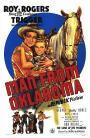 Man from Oklahoma (1945)