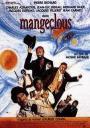 Mangeclous (1988)