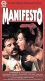 Manifesto (1988)