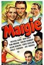 Margie (1940)