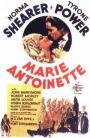 Marie Antoinette (1938)
