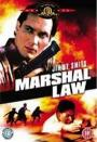 Marshal Law (1996)