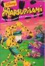 Marsupilami (1993)
