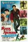 Mask of the Avenger (1951)