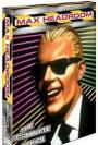 Max Headroom (1987)