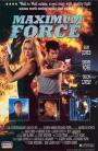 Maximum Force (1992)