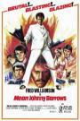 Mean-Johnny-Barrows