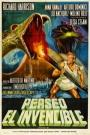 Medusa Against the Son of Hercules (1963)