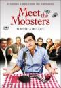 Meet the Mobsters (2005)