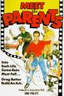 Meet the Parents (1992)