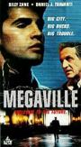 Megaville (1990)
