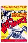 Men of Chance (1931)