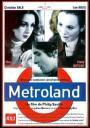 Metroland (1997)