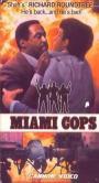 Miami Cops (1989)