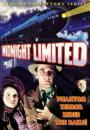 Midnight-Limited