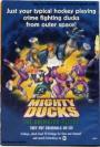 Mighty Ducks (1996)