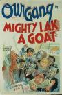 Mighty Lak a Goat (1942)