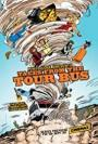 Mike Judge Presents: Tales from the Tour Bus (2017)