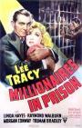 Millionaires in Prison (1940)
